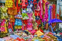 Colours of Patan for sale (2), Kathmandu Valley