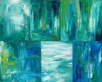 A Study of Green - Abstract