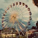 Carnivals gallery
