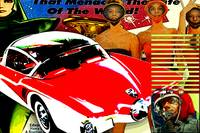 BUICK BEAUTY