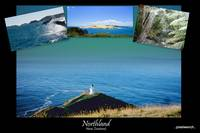 Northland - Cape Reinga