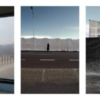 3 Art Prints & Posters by Said-ten-Brinke