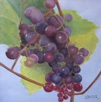 Grapes II