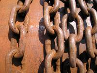 Rusty chains 2