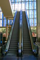 256 Escalator