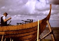 BoatsFineArt gallery