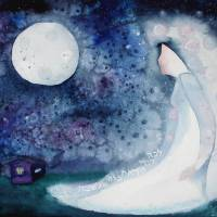 """Lchah Dodi"" by ShoshannaBauer"