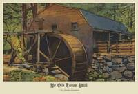 Conn_20_Ye_Old_Town_Mill copy