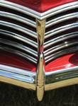 Classic Car 1941 Chrysler Windsor Highlander