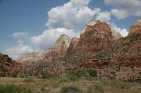 Zion National Park 6