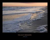 Twilight Breakers