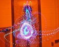 Light Art 4