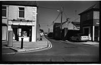 skerries pharmacy