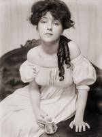 Evelyn Nesbit cropped