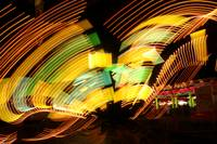 Lights In Motion 1D