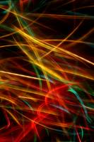 Lights In Motion 2B