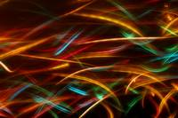 Lights In Motion 2C