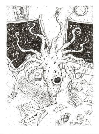 E=MC Squid