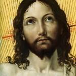 Jesus2 gallery