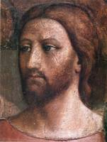 Christ Portrait (c. 1420)