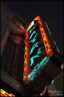 Mayan Theater - Denver