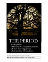 The Period
