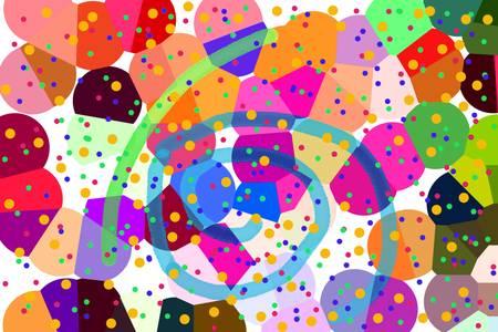 9-10-2010P by Walter Paul Bebirian