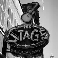 """The Stage (Nashville)"" by KPphotography"