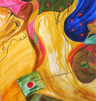 Unity In Diversity By Seshadri Sreenivasan
