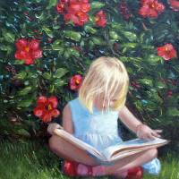 """""""Picture Book"""" by mariewitte"""