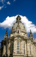 Dresden Church