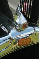 Pontiac Chief