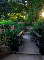 Alice Keck Park and Gardens, Santa Barbara