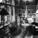 """""""Living room"""" by dennisherzog"""