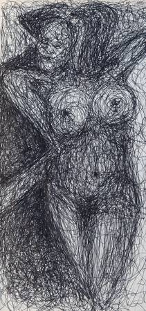 Female Figure 6