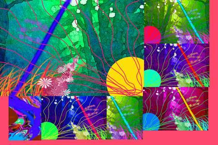 10-2-2010CABC by Walter Paul Bebirian
