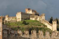 Cartolina da Soave Seconda Web