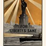 WorldWarPosters gallery
