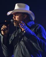Trace Adkins - 5
