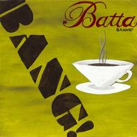 Batta Bang Coffee