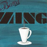 Batta Zing Coffee