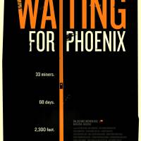 Waiting For Phoenix Art Prints & Posters by Adam Campbell