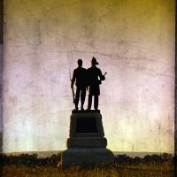 73rd NY Infantry Art Prints & Posters by legacyimages