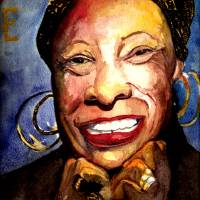 """Betty Carter"" by djs42s"