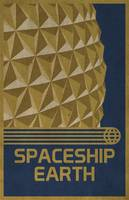 Spaceship Earth