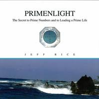 Primenlight Book Cover