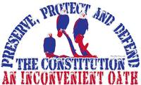 Preserve The Constitution