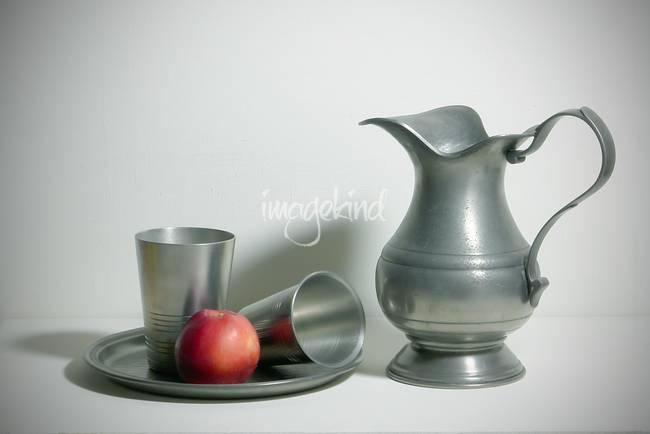 kitchen utensils art. \u201cantique Kitchen Utensils\u201d By Arunasphoto, 2010 Utensils Art A