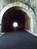 mosier_tunnel