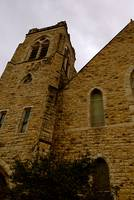 Limestone Church 2